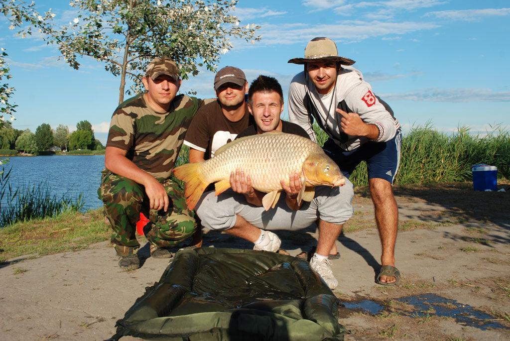 Balta-de-pescuit-Ozetanya-Ungaria-44