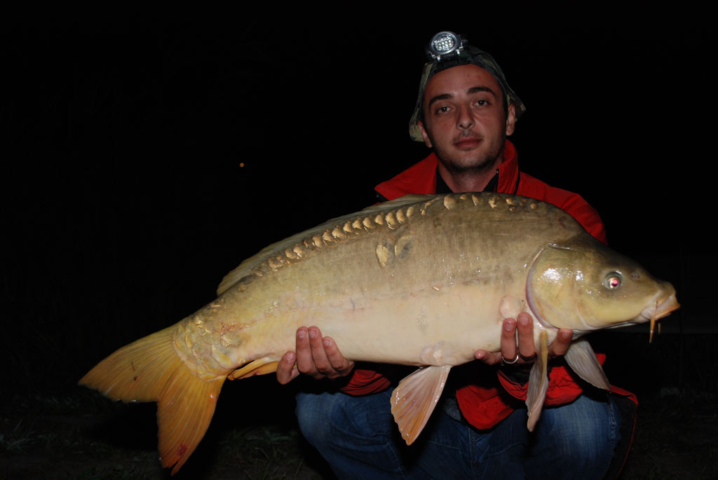 Balta-de-pescuit-Ozetanya-Ungaria-46