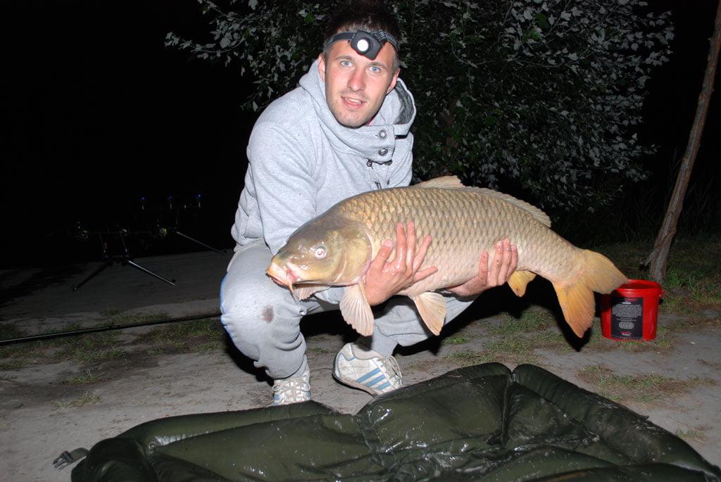 Balta-de-pescuit-Ozetanya-Ungaria-49