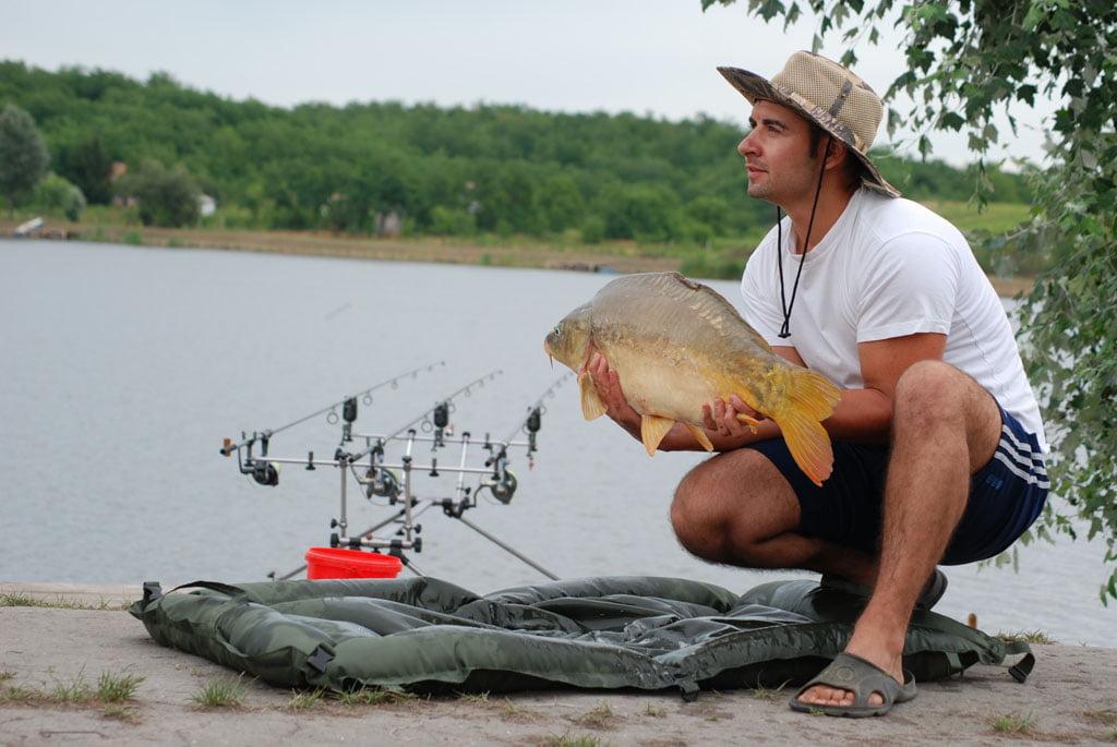 Balta-de-pescuit-Ozetanya-Ungaria-5