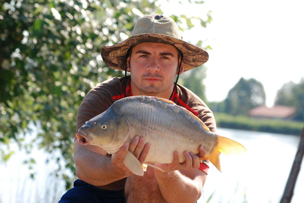 Balta-de-pescuit-Ozetanya-Ungaria-67