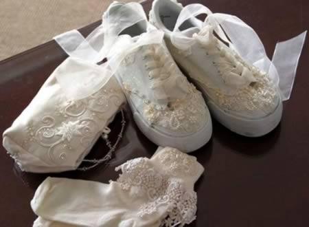 Cei-mai-neobisnuiti-pantofi-pentru-nunta-1