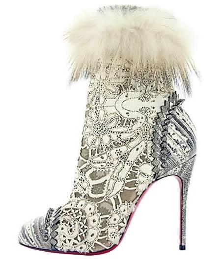 Cei-mai-neobisnuiti-pantofi-pentru-nunta-10