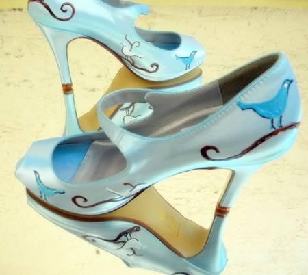 Cei-mai-neobisnuiti-pantofi-pentru-nunta-2