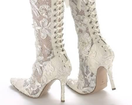 Cei-mai-neobisnuiti-pantofi-pentru-nunta-7