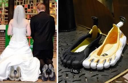 Cei-mai-neobisnuiti-pantofi-pentru-nunta-9