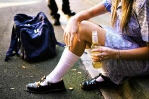 Fumatul la adolescenti