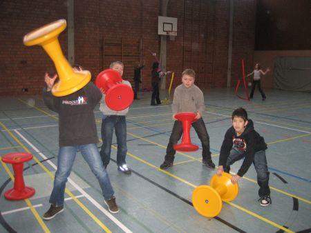 Hockern-un-sport-extrem-ciudat-2