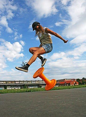 Hockern-un-sport-extrem-ciudat-7