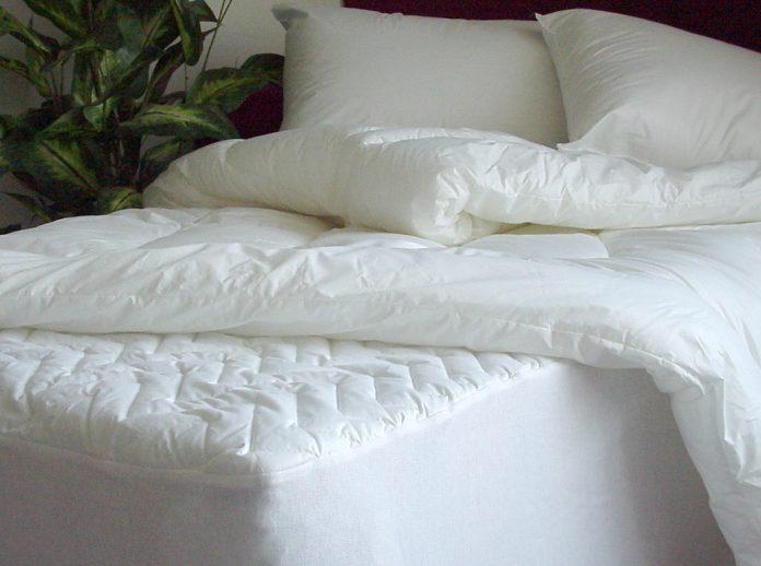 Intretinerea saltelelor de pat, Foto: relax-matt.com