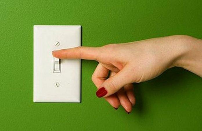 Reducerea consumului de energie, Foto: aprpress.com