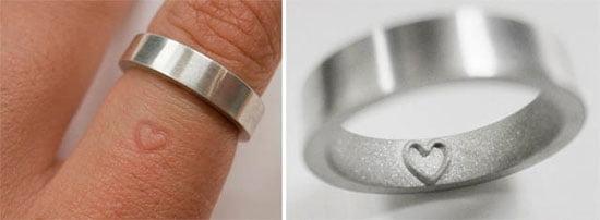 engraved-wedding-ring-16