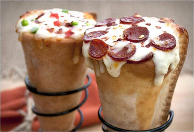 pizza-cornet-3-L