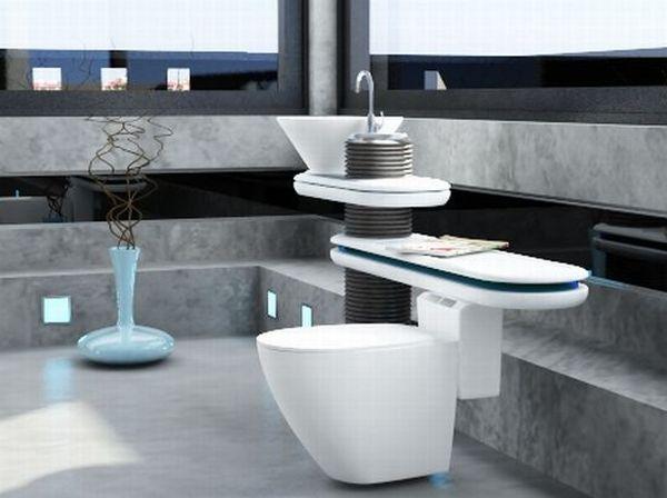 Baia eco, Foto: greendiary.com