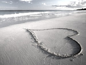 Citate-celebre-de-dragoste-300x225.jpg