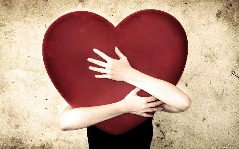 Citate celebre de dragoste, Foto: volosnow.gr