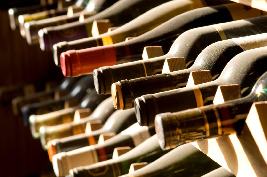 Syrah - unul dintre cele mai bune vinuri din lume, Foto: mostdelicious55.wordpress.com