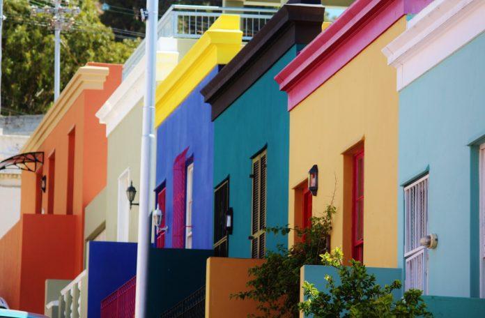 Armonizarea culorilor în locuință, sfaturi de urmat pentru a crea un ambient relaxant