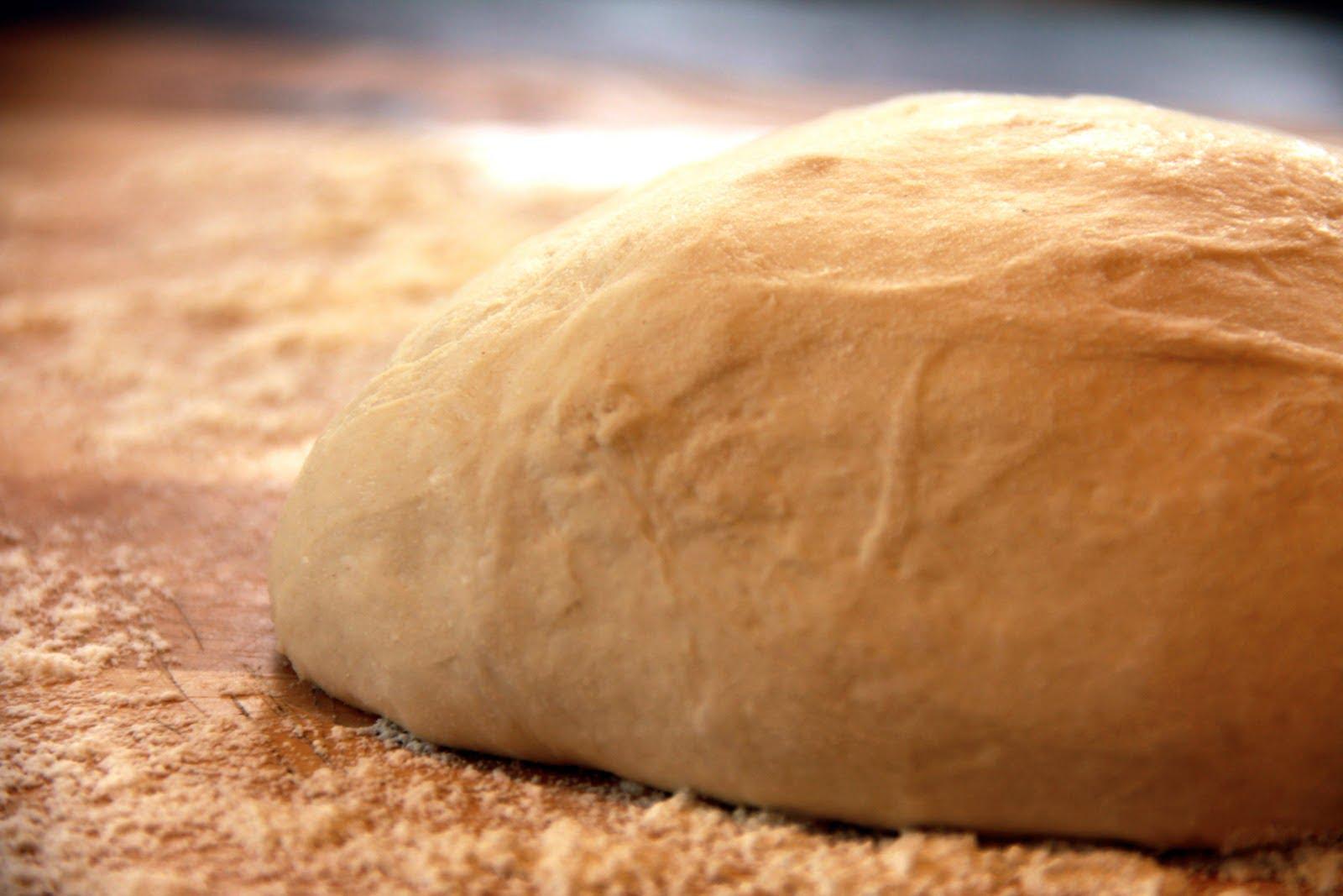 Retete - Cele mai bune retete pentru aluatul de pizza, Foto: kidsarelovely.com