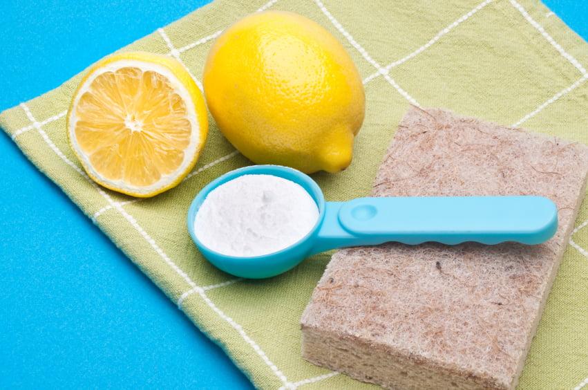 Cum puteti curata casa fara detergenti, Foto: 360chestnut.com