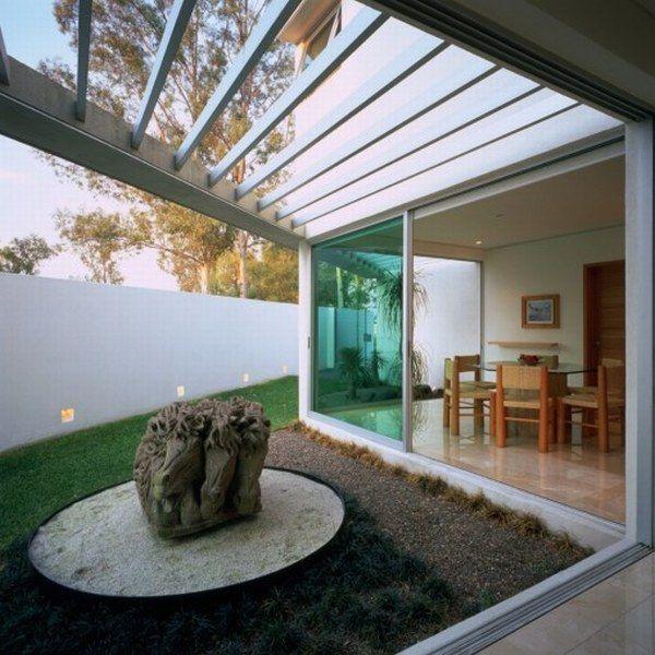 E house casa viitorului i solu ia ideal pentru a for E house
