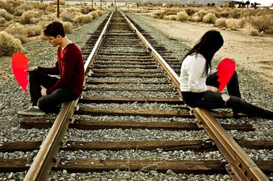 Pauzele in relatie, Foto: pillowfights.gr