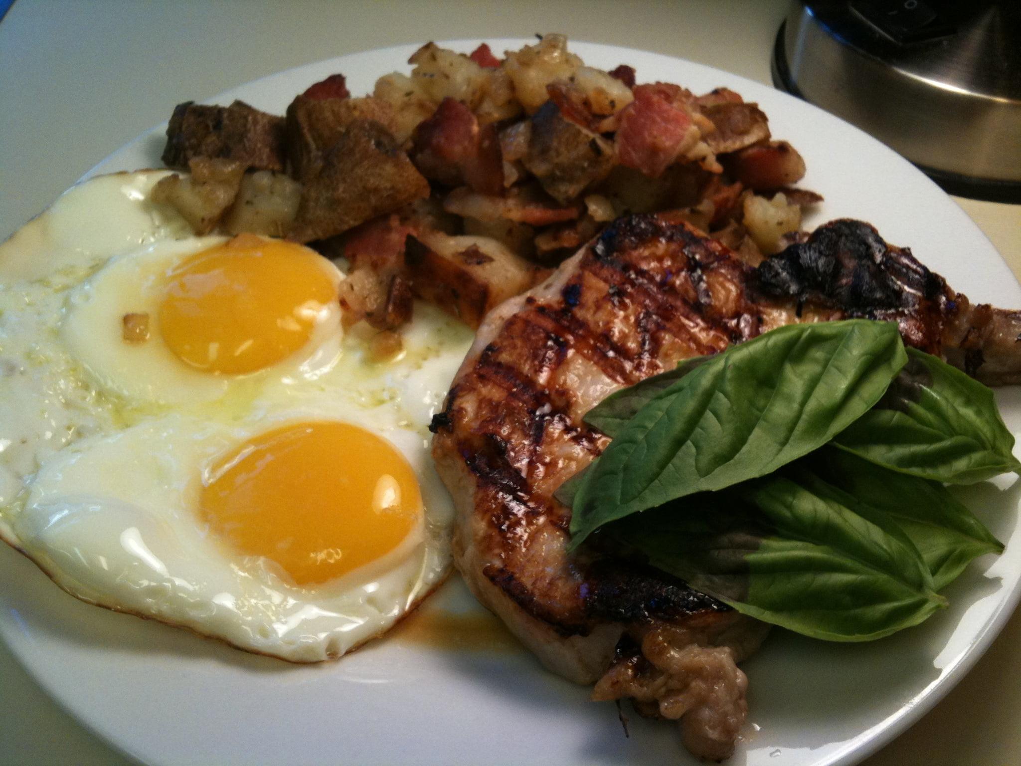 Retete - Cele mai bune retete pentru micul dejun, Foto: karlstrauss.com