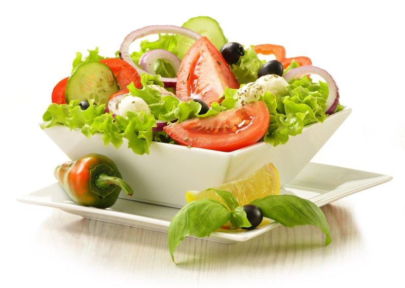 Retete - Cele mai bune retete pentru salate, Foto: epochtimes.com