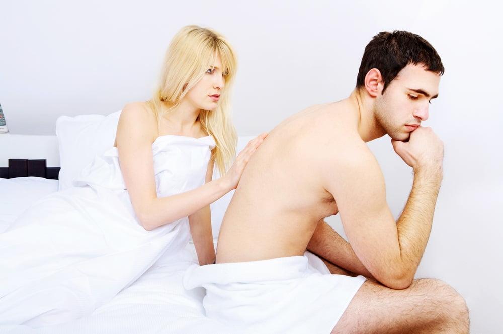 Ce urasc barbatii intr-o relatie, Foto: herbalmaleenhancement1.wordpress.com