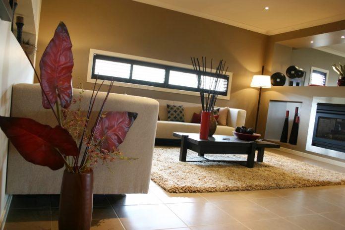 Feng shui pentru casa, Foto: blog.bhhssnyder.com