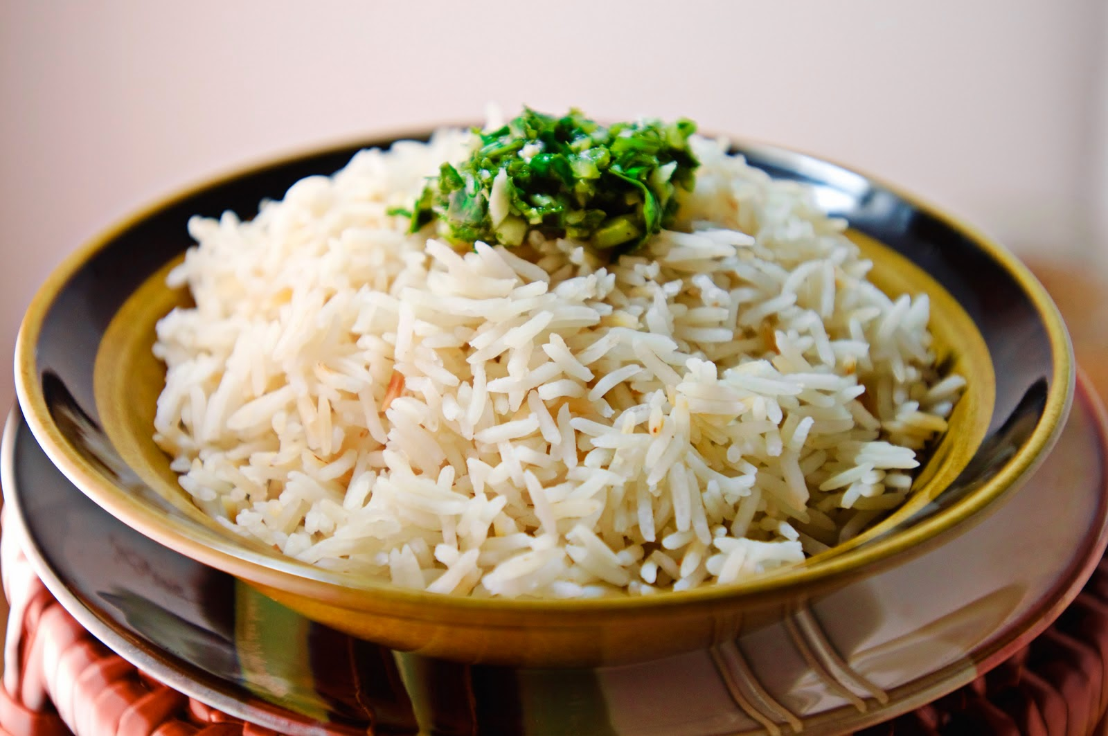 Top zece cu cele mai bune retete culinare cu orez, Foto: vegetarijanska-kuhinja.blogspot.com