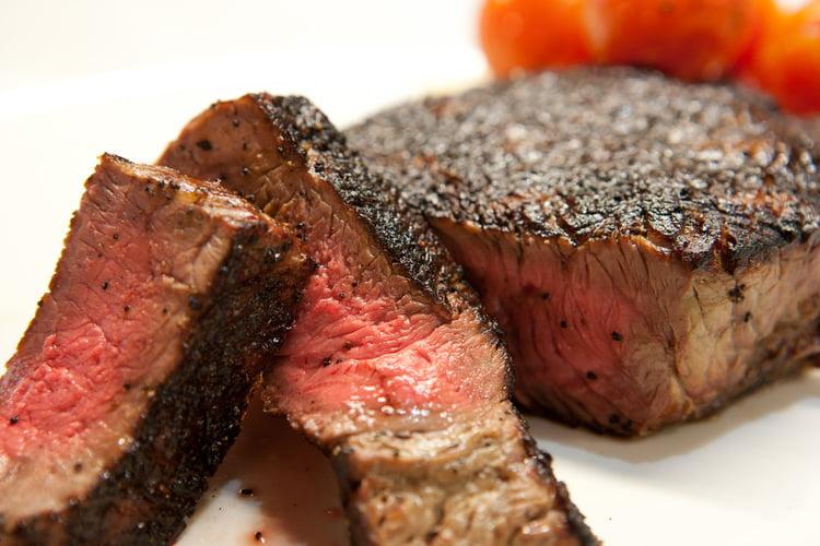 Top zece cu cele mai bune retete culinare pentru fripturi, Foto: watersedgepleasantlake.com