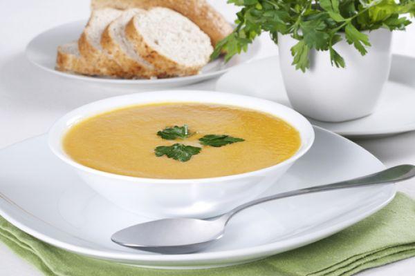 Top zece cu cele mai bune retete culinare sanatoase, Foto: restorandren.com