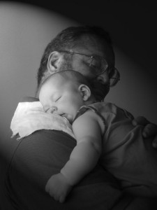 Somnul-bebelusului-225x300.jpg