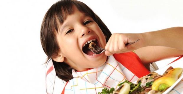 Top zece cu cele mai bune retete culinare pentru copii, Foto: losmedicamentos.net