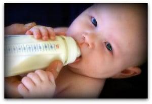 Vitamina-D-in-viata-copilului-300x206.jpg