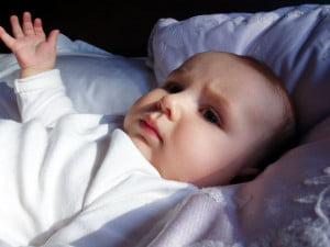 Candidoza bucala – cauze, simptome, tratament