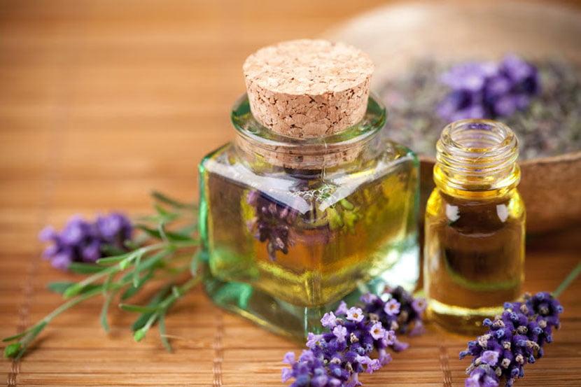 Accesorii parfumate pentru locuinta, Foto: entrepeinados.com