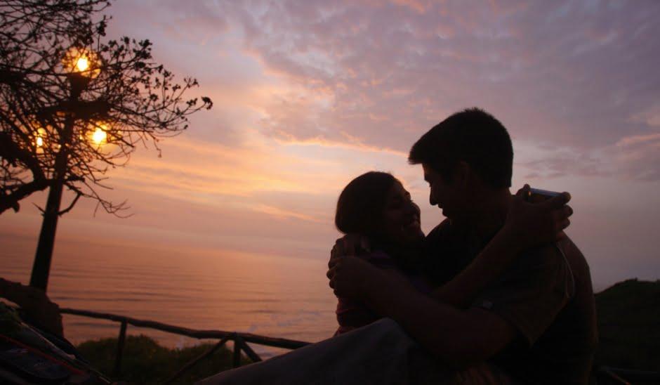 Activitati in cuplu de Sfantul Valentin, Foto: parismatch.com
