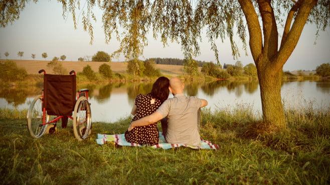 Am un handicap, Foto: computerbild.de
