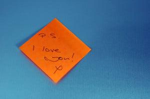 Biletele-de-dragoste-pentru-partener-300x199.jpg
