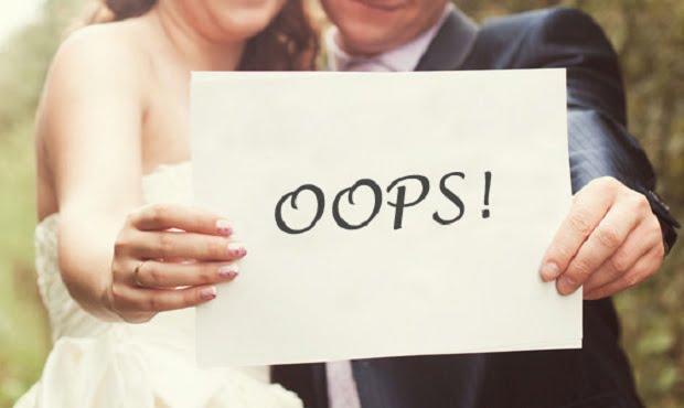 Ce greseli trebuie sa evitati dupa logodna, Foto: guiamicasamiento.com