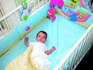 Copilasul-si-afectiunile-sistemului-nervos-300x225.jpg