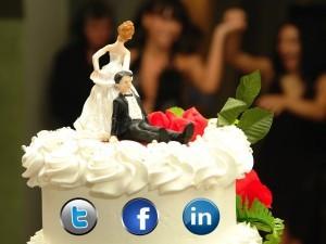 Nunta-si-retelele-de-socializare-300x225.jpg