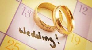 Planificarea-nuntii-300x163.jpg