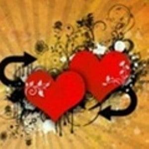 Sfantul-Valentin-300x300.jpg