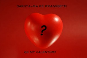 Sfantul-Valentin-vs.-Dragobete-300x203.jpg