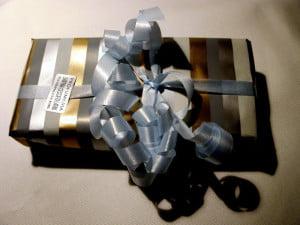 Top-10-cadouri-pentru-ziua-de-nastere-a-partenerului-300x225.jpg