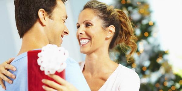Top 10 cadouri pentru ziua de nastere a partenerului de cuplu, Foto: ettoday.net