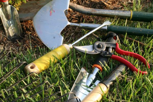 Top 10 cele mai folosite unelte de gradinarit, Foto: thisisbravetalk.com
